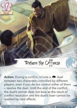 Return the Offense.jpg