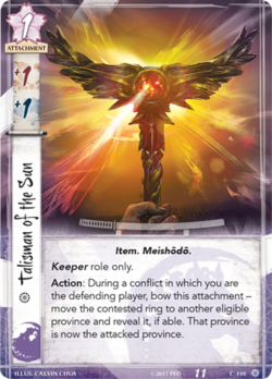 Talisman of the Sun.png