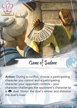 Game of Sadane.png