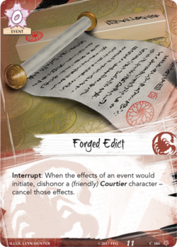 Forged Edict.png