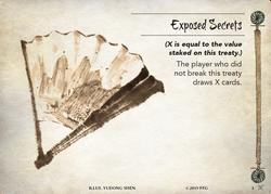 Exposed Secrets (treaty).png