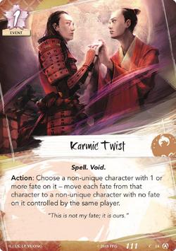 Karmic Twist.png