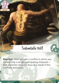 Indomitable Will.png