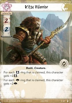 Kitsu Warrior.png