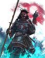 Skeletal Warrior by Diego Gisbert Llorens.jpg