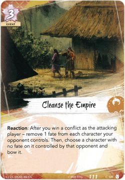 Cleanse the Empire.png