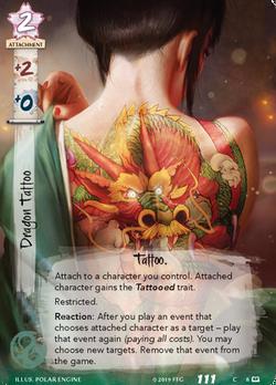 Dragon Tattoo full art.png