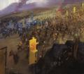 Raging Battleground by Eli Ring.png