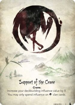 Support of the Crane.jpg