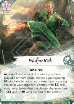 Wildfire Kick.jpg