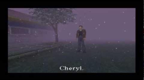 Wingin_It_Silent_Hill_NORMAL_MODE!!!!_part1