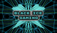 New Super Black Ice Icon
