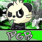 PGBNewPokLogo.jpg