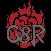 RWBY G8R.png