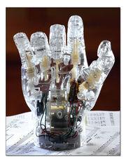 Robot Hand AW4462.jpg