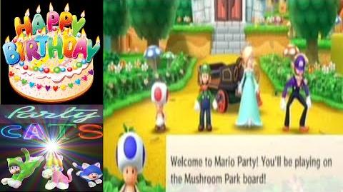 Mario_Party_10_Special_Episode!