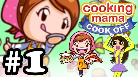 Let's_Play_Cooking_Mama_Cook_Off_1_Minestrone_(Madame_Wario)