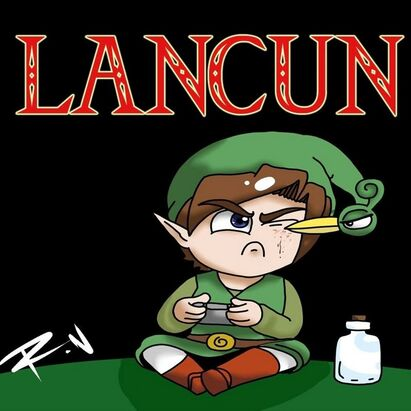 Lancun-0.jpg