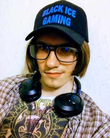 Black Ice Gaming Selfie.png