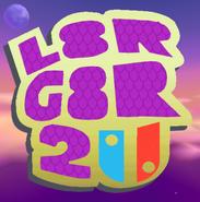 Channel Icon - Spyro 2 Bros U