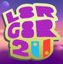 Channel Icon - Spyro 2 Bros U.png