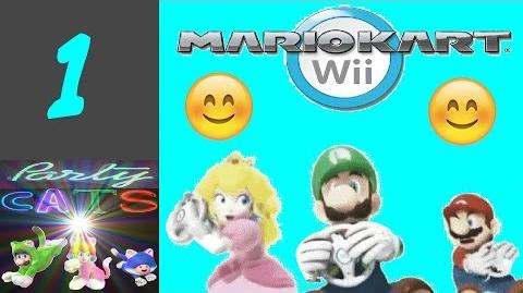 Mario_Kart_Wii_Video_1