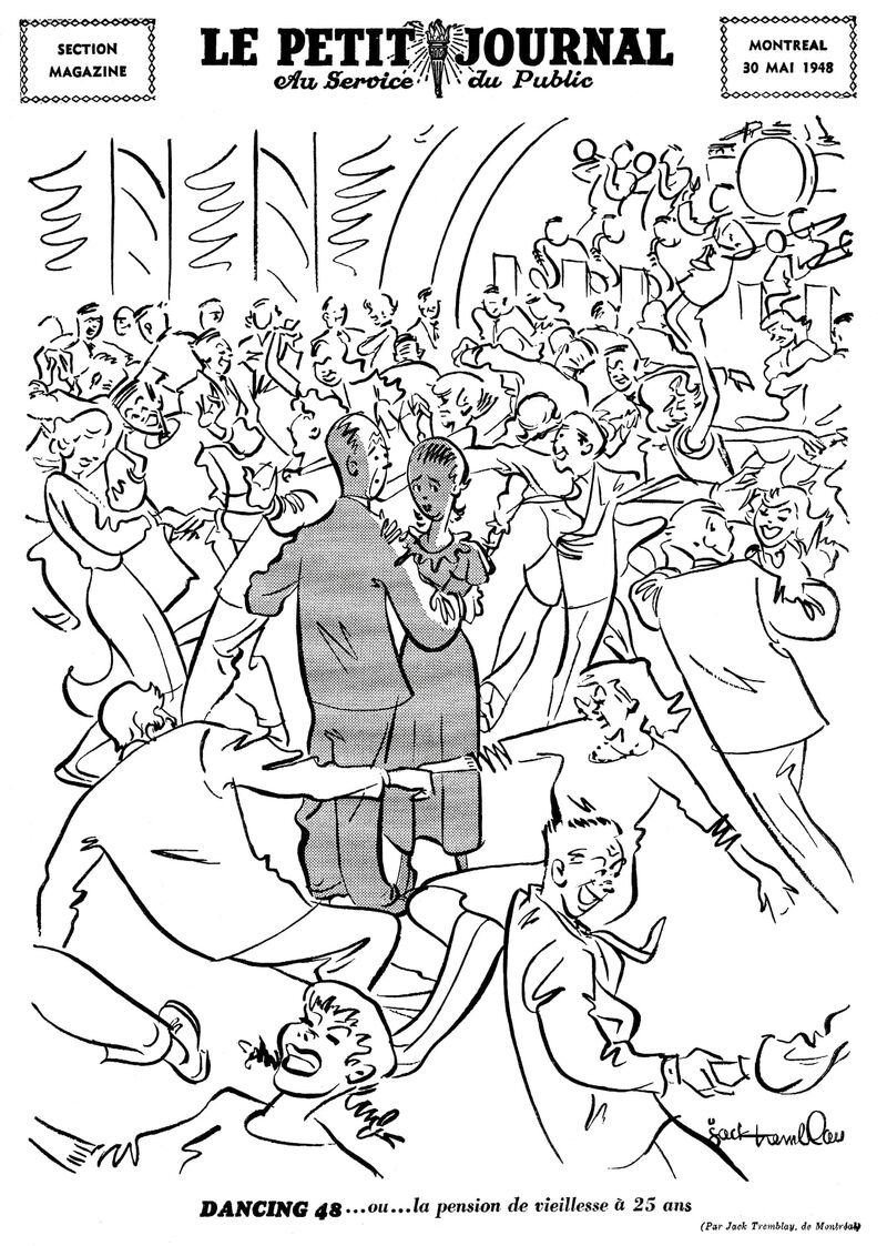 Jack tremblay 30-5-1948.jpg