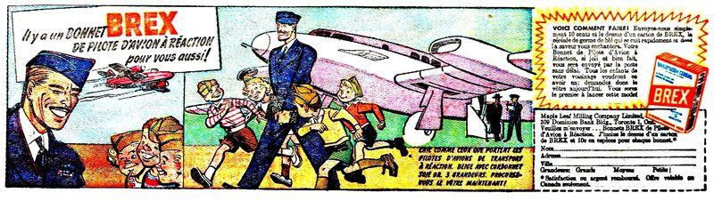 Brex 7-12-1947.jpg