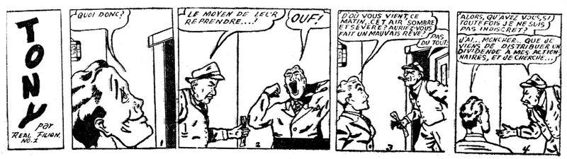 Tpny 14-4-1946.jpg