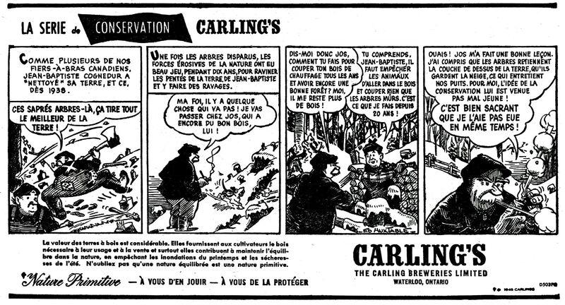 Carling auxtable 23-12-1948.jpg