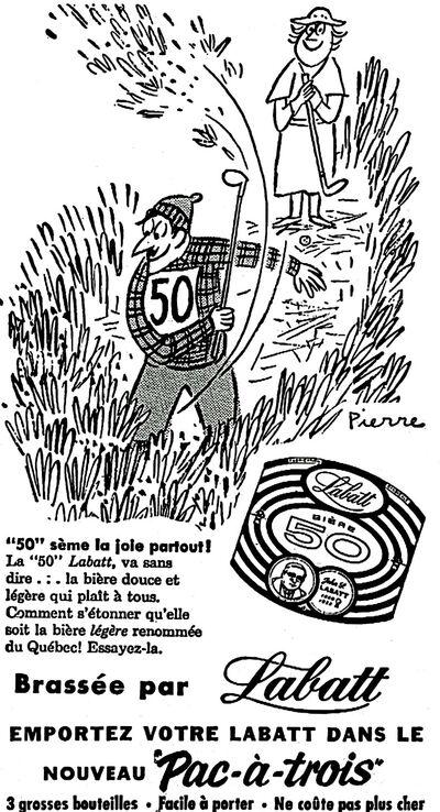 Pierre Fleury phj 1956 09 08.jpg