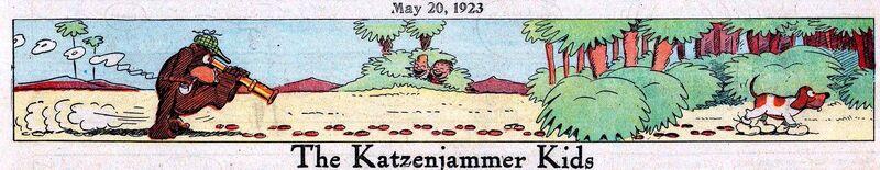 Katkid 1923-05-20.jpg