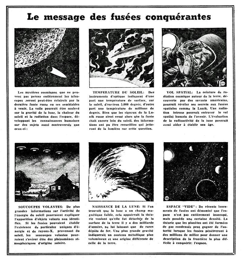 Fusée 8-2-1959.jpg