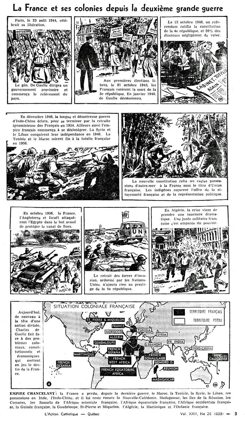 France 29-6-1958.jpg