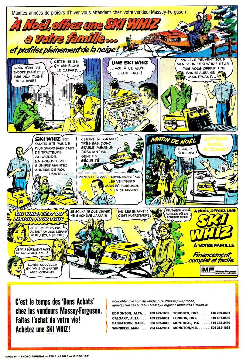 Ski 6-12-1971.jpg