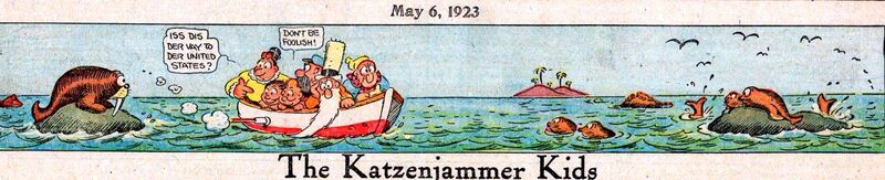Katkid 1923-05-06.jpg