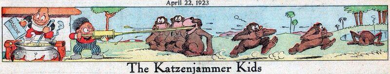 Kids 22-4-1923.jpg