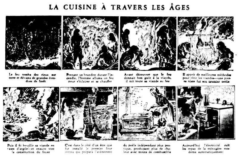 Tribune 1937-08-07-08.jpg