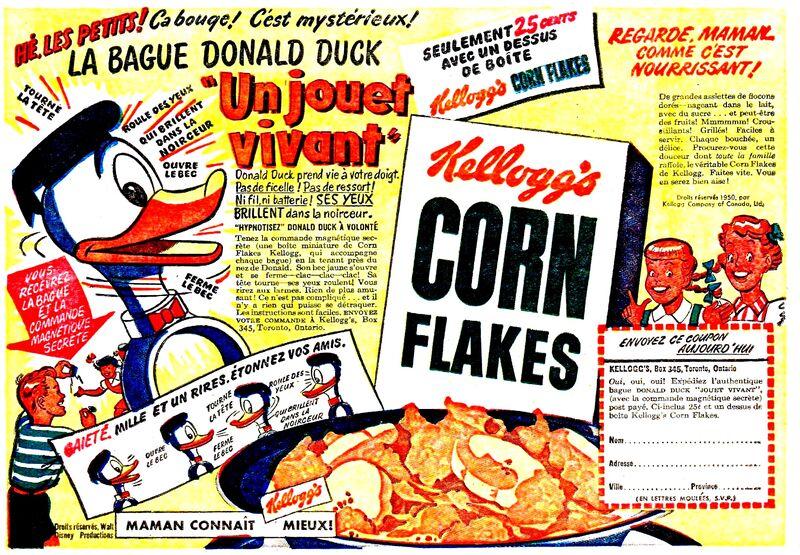 Donald 15-1-1950.jpg