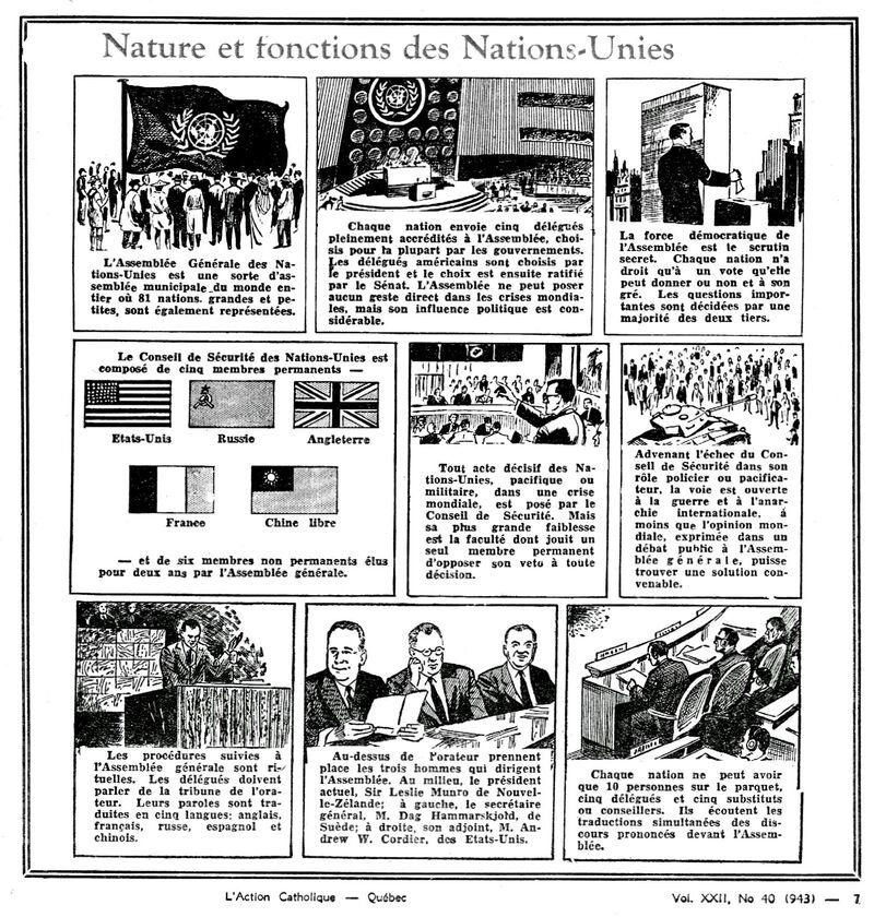 Nu 5-10-1958.jpg