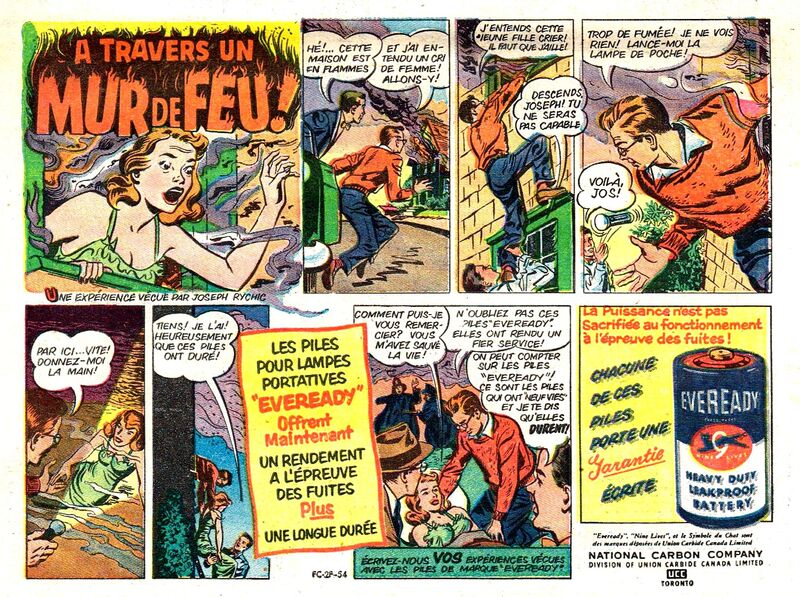 Everead 18-4-1954.jpg