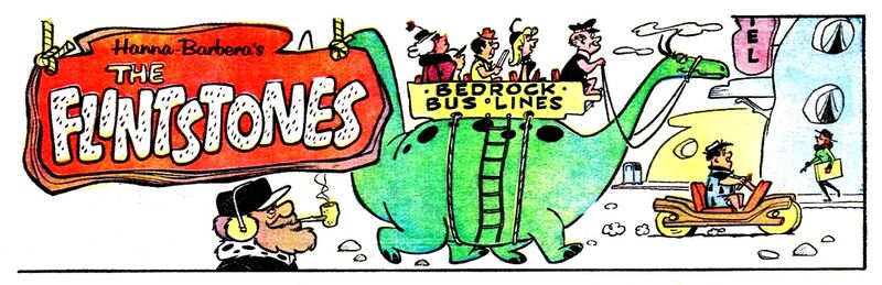 Flintstones header.jpg