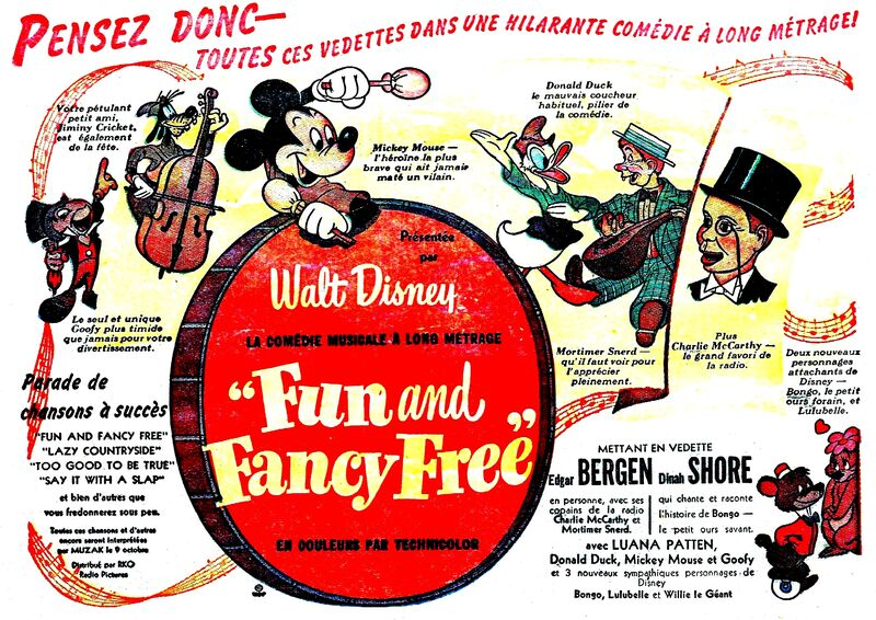 Fun 21-12-1947.jpg