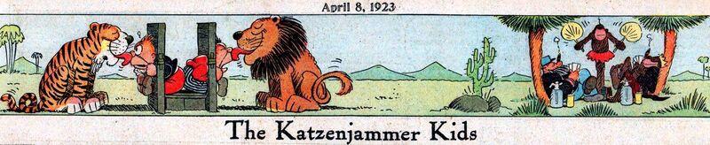 Katkid 1923-04-08.jpg