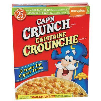 Cap't Crunch.jpg
