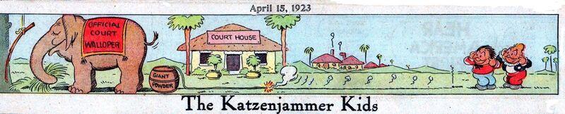 Kids 15-4-1923.jpg