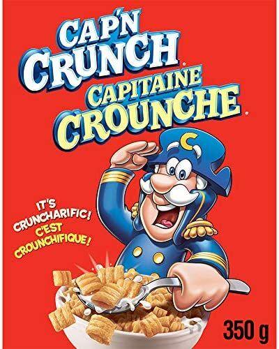 Capt crouche2.jpg