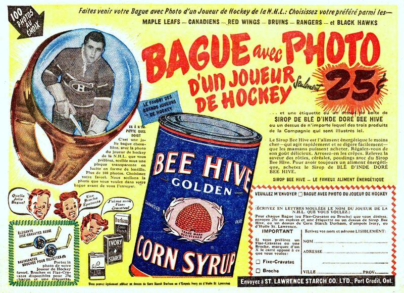 Bague mr 16-10-1949.jpg