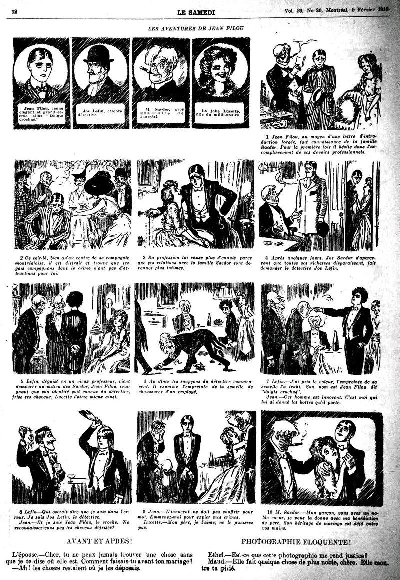 Samedi 1918-02-09-page-012.jpg