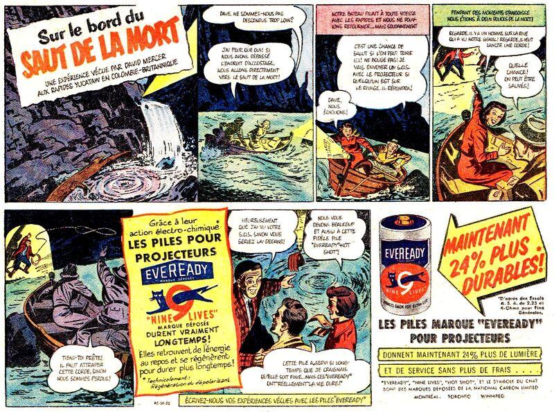 Saut 21-9-1952.jpg